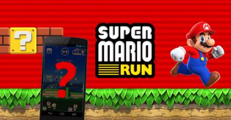 super-mario-run-android-game-apk-download