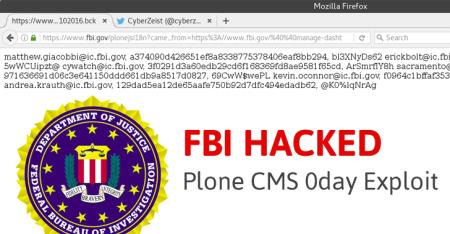 fbi-website-hacked
